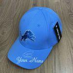 Detroit Lions VNA1101