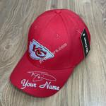 Kansas City Chiefs VNA1601