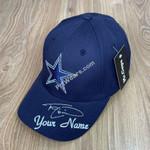 Dallas Cowboys VNA0901