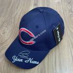Chicago Bears VNA0601