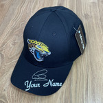 Jacksonville Jaguars VNA1501