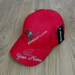 Tampa Bay Buccaneers VNA3001