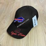 Buffalo Bills VNA0401