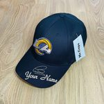 Los Angeles Rams VNA1801