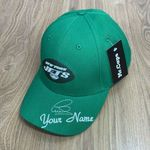 New York Jets VNA2401