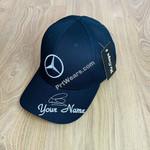 Mercedes Benz VNG1701