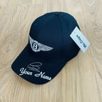 Bentley VNG3601