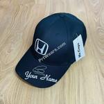 Honda VNG1301