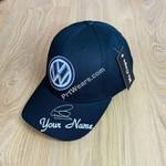 Volkswagen VNG2301
