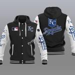 Kansas City Royals 2DD1208