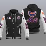 New York Mets 2DD1808