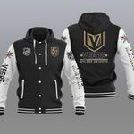 Vegas Golden Knights 2DB2908