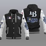 Tampa Bay Rays 2DD2708
