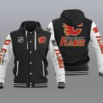Calgary Flames 2DB0508