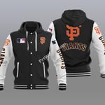 San Francisco Giants 2DD2408