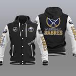 Buffalo Sabres 2DB0408