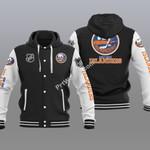 New York Islanders 2DB1908