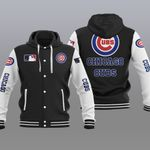 Chicago Cubs 2DD0508