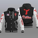 Philadelphia Phillies 2DD2108