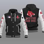 Boston Red Sox 2DD0408
