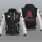 Los Angeles Angels 2DD1308