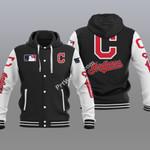 Cleveland Indians 2DD0808