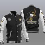 Pittsburgh Penguins 2DB2309