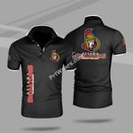 Ottawa Senators 2DB2110