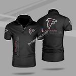 Atlanta Falcons 2DA0233