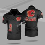 Calgary Flames 2DB0510