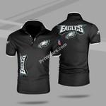 Philadelphia Eagles 2DA2633