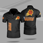 Phoenix Suns 2DE2407