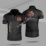 Cincinnati Bengals 2DA0733