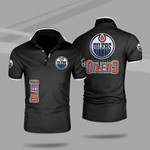 Edmonton Oilers 2DB1210
