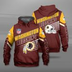 Washington Football Team FFS6920
