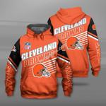Cleveland Browns FFS7720