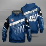 Indianapolis Colts FFS8320