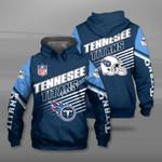 Tennessee Titans FFS6820