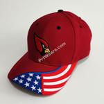Arizona Cardinals VNA0102
