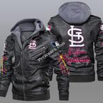 St Louis Cardinals 2DD2611