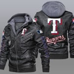 Texas Rangers 2DD2811