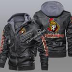 Ottawa Senators 2DB2111