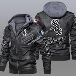 Chicago White Sox 2DD0611