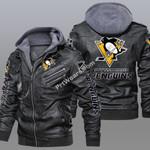 Pittsburgh Penguins 2DB2311