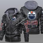 Edmonton Oilers 2DB1211