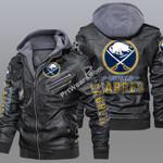 Buffalo Sabres 2DB0411