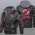 New Jersey Devils 2DB1811