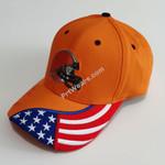 Cleveland Browns VNA0802