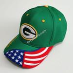 Green Bay Packers VNA1202