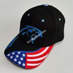 Carolina Panthers VNA0502